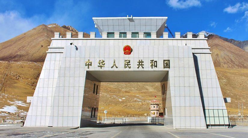 Rhetoric vs. Reality: SEZs under the China-Pakistan Economic Corridor (CPEC)