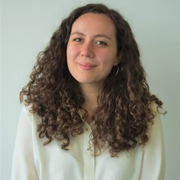 Bárbara Teixeira de Sousa Sénécaut