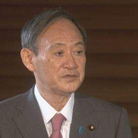 Suga takes over Japanese leadership. Same old, or new opportunities?
