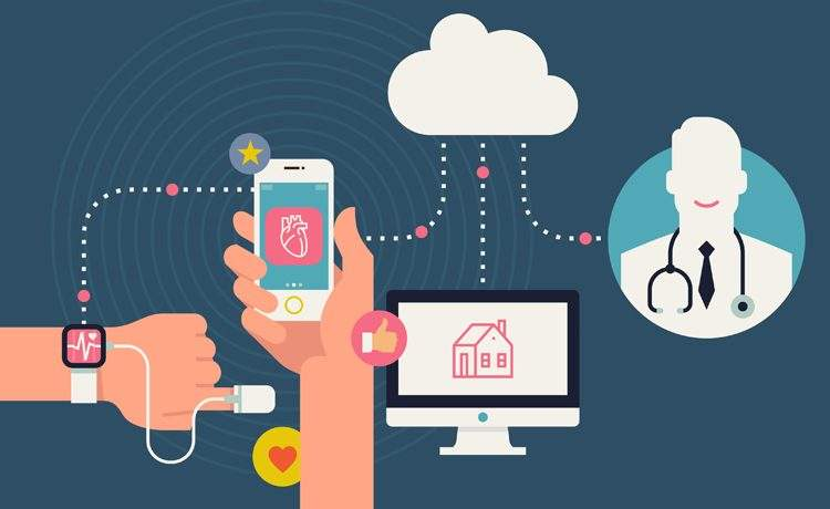 Making e-Health Work in the EU: A Policy Perspective