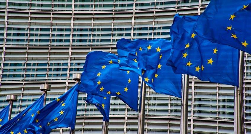 The EU fires back: On the FDI's screening mechanism and newly-exposed sensitivities