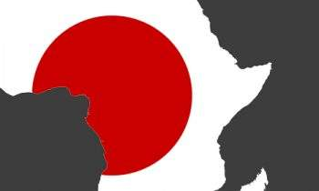Japan and Africa: Development Aid or Equal Partners?